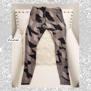 Nike Pants - Nike small leggings pattern